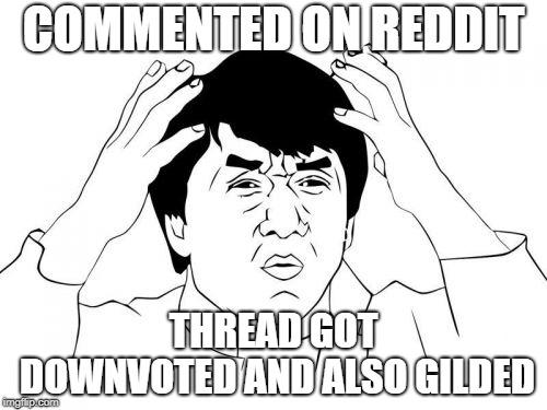 reddit-meme
