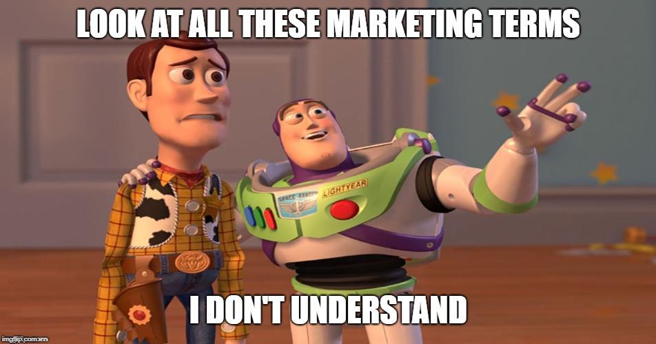 marketing-terms-meme
