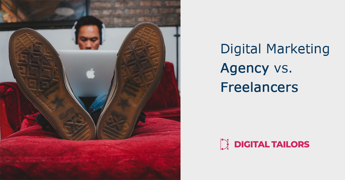 online-marketing-agency
