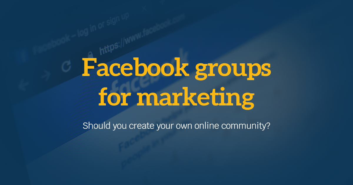 facebook_groups_for_marketing
