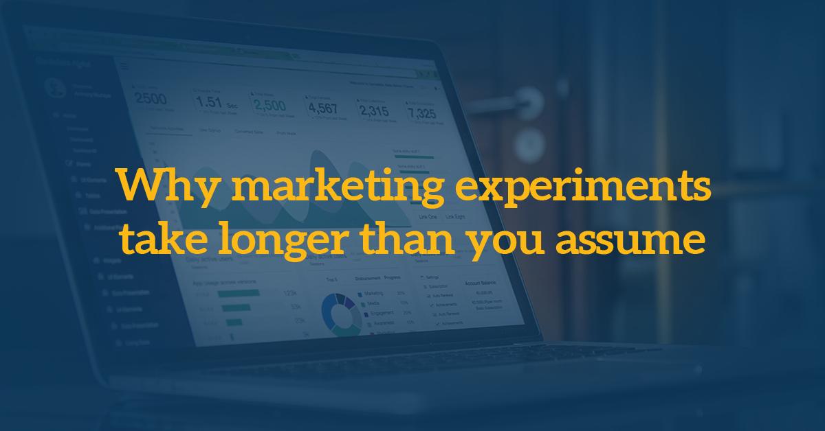 marketing_experiments