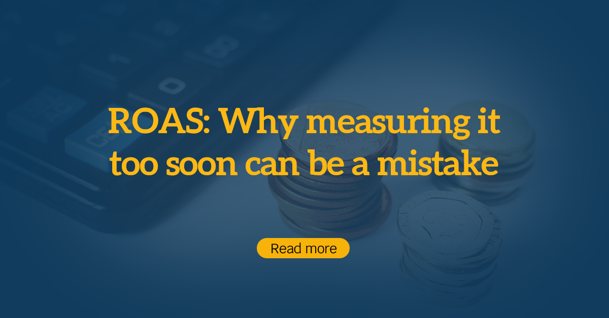 measuring_ROAS