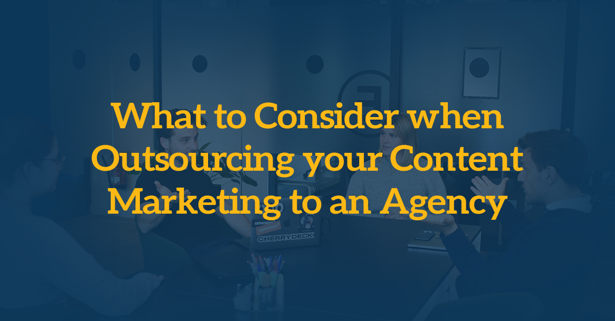 outsource-content-marketing-agency