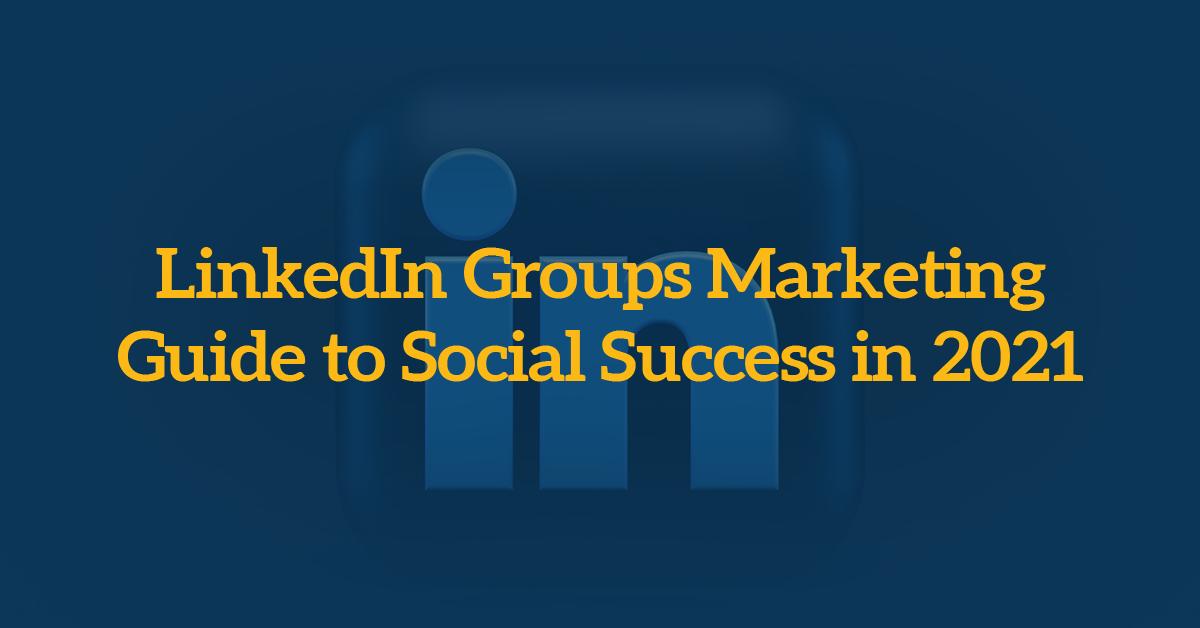 LinkedIn-groups-marketing-logo